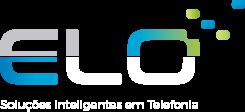 Elo Empresas – Soluções Inteligentes em Telefonia em Curitiba