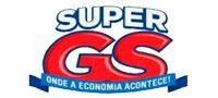 Supe gs