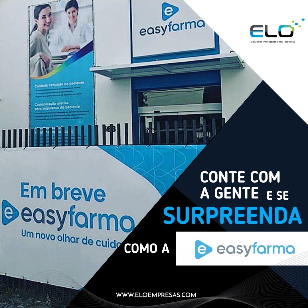 Easyfarma