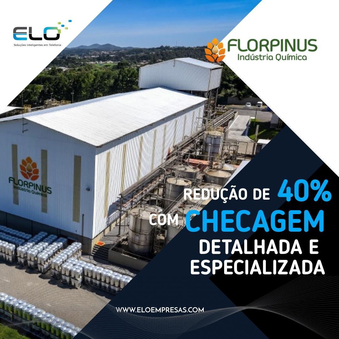 Florpinus